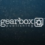 """Gearbox Developer Says They'd Love To """"Do Something"""" With Brothers In Arms Again"""