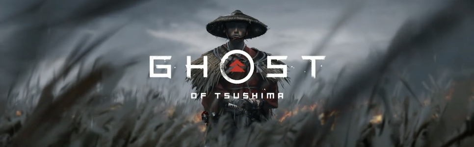 Ghost of Tsushima Wiki – Everything You Need To Know About The Game