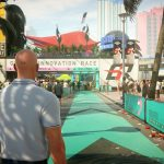 Hitman 2 PC Hotfix Addresses HDR and AMD Phenom CPU Support Issues