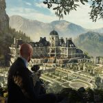 Hitman 2's Day One Content Revealed, Includes 400+ Challenges and 6 Sandbox Locations