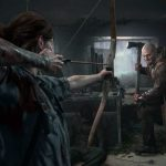 The Last of Us Part 2 Multiplayer To Reportedly Have Character Customization, In-Game Store