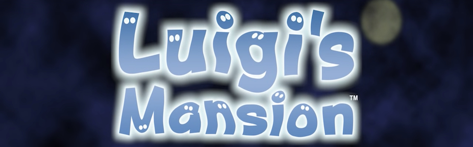 Luigi's Mansion Wiki – Everything You Need To Know About The Game