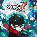 Persona Q2 Sold Almost Two Thirds Of Its Shipment At Launch, Reports Media Create