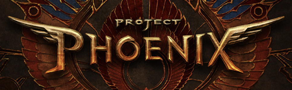 Project Phoenix Wiki – Everything You Need To Know About The Game