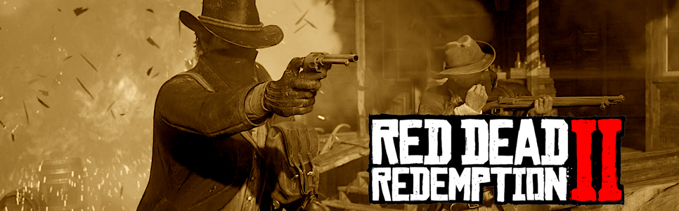 Red Dead Redemption 2 PC Guide – 15 Tips and Tricks to Keep in Mind Before Playing
