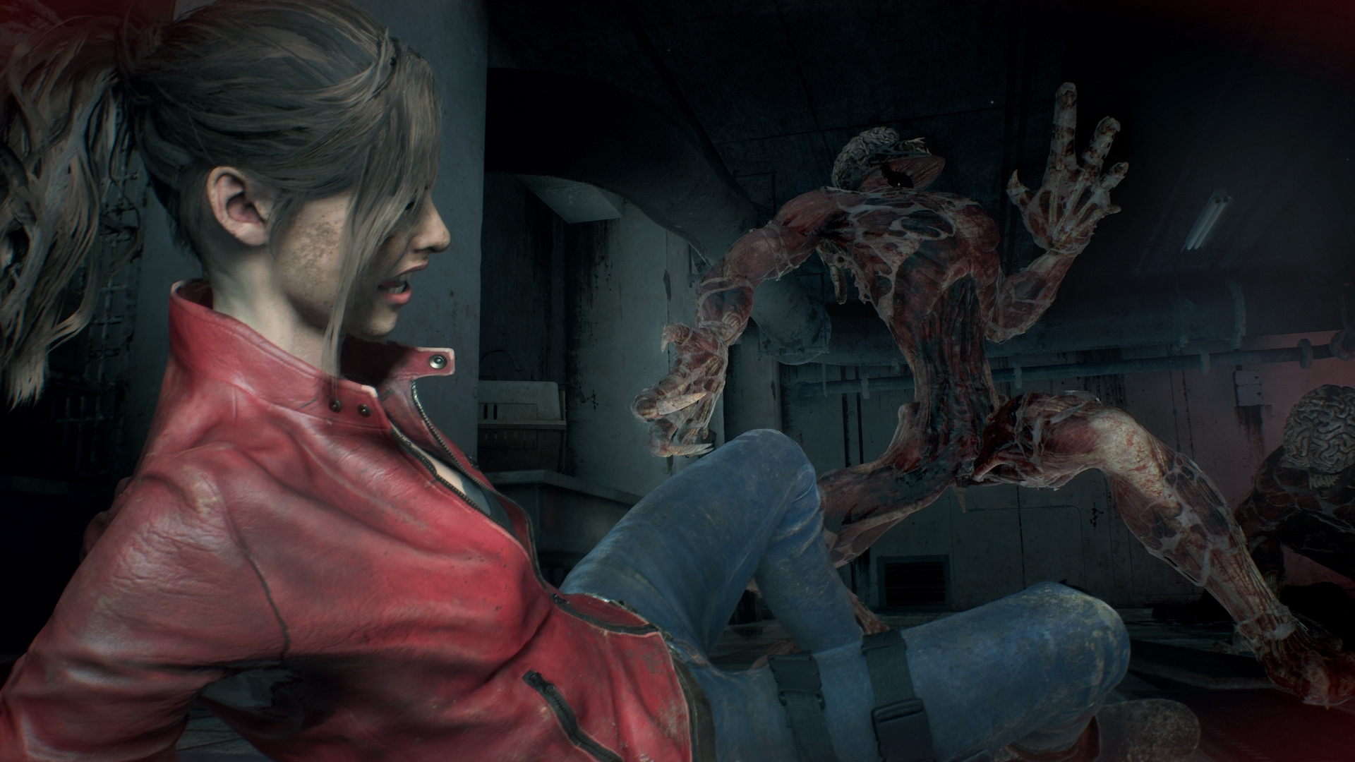 Resident Evil 2 Guide 15 Best Tips And Tricks To Keep In Mind