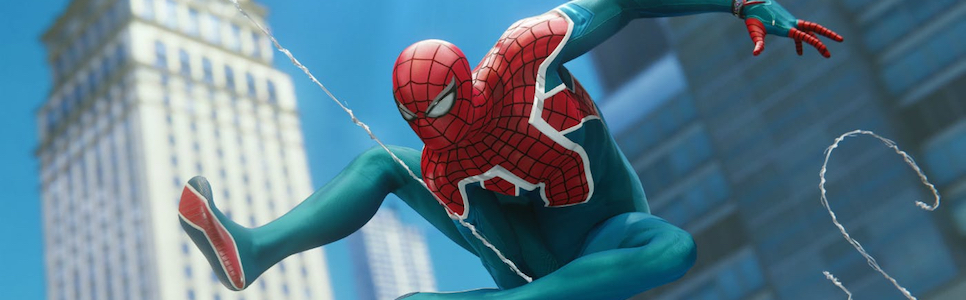 Sony's Insomniac Acquisition Is A Sign Of Things To Come For The Entire Industry
