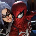 """Spider-Man: The Heist – JJ Jameson's """"Just the Facts"""" Podcast Returns in DLC Launch Trailer"""