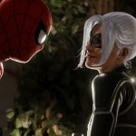 Spider-Man: The Heist Is Amazing Because It's More of the Same