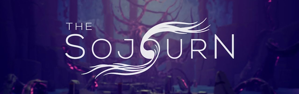 The Sojourn Review – Profoundly Puzzling