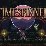 Timespinner Interview – Influences, Narrative Themes, Time Travel Mechanics, and More