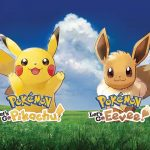 """Nintendo """"Very Pleased"""" With Pokemon Let's Go, Pikachu! and Let's Go, Eevee! Performance, Says Niantic CEO"""