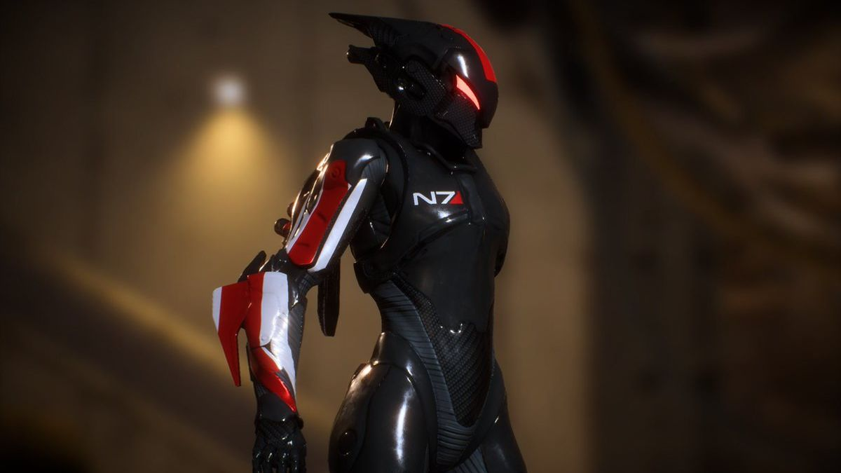 Anthem_Mass Effect