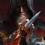 Assassin's Creed Odyssey: Legacy of the First Blade's New Naval Weapon Revealed