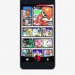 Super Smash Bros. Ultimate Mobile Companion App Service Announced