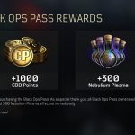 Call of Duty: Black Ops 4 Microtransactions Now Live With Call of Duty Points
