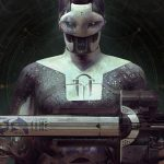 Destiny 2: Black Armory Guide – How To Solve The Niobe Labs Puzzle