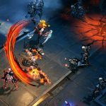 Diablo: Immortal Disappointment Is Warranted, Says Ex-Blizzard Producer