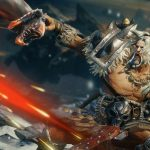Diablo Immortal Was Originally Intended Only For Chinese Audiences – Report