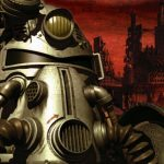 Fallout Classic Collection Now Free for All Fallout 76 Players