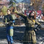 Fallout 76 – New PvE Content Coming in March