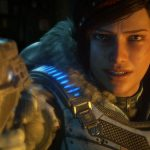 """Gears 5 Protagonist Choice Was """"A Really Natural Decision"""" – Fergusson"""