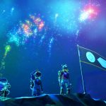 """No Man's Sky Will Have """"More Ambitious Additions"""" – Hello Games"""