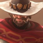 """Overwatch Cross-Play """"Would Be Very Exciting"""" to Pursue – Kaplan"""