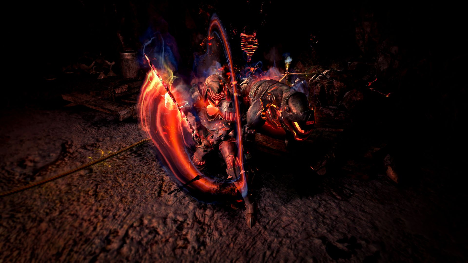Path of Exile_02