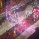 Pathfinder: Kingmaker Will Receive Three Expansions, Includes 6-12 Hour Story Campaign