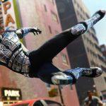 Spider-Man Turf Wars_01