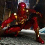 Spider-Man Turf Wars_05