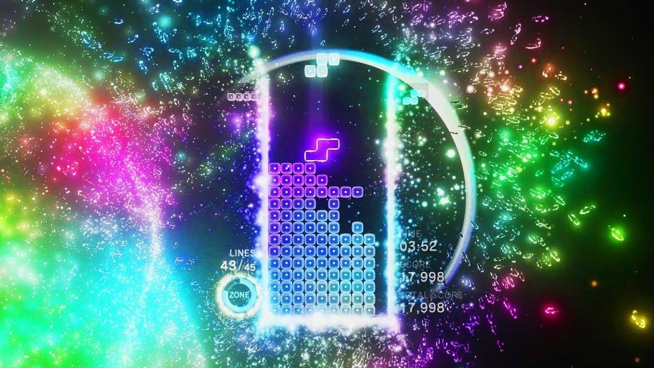 Tetris Effect_02