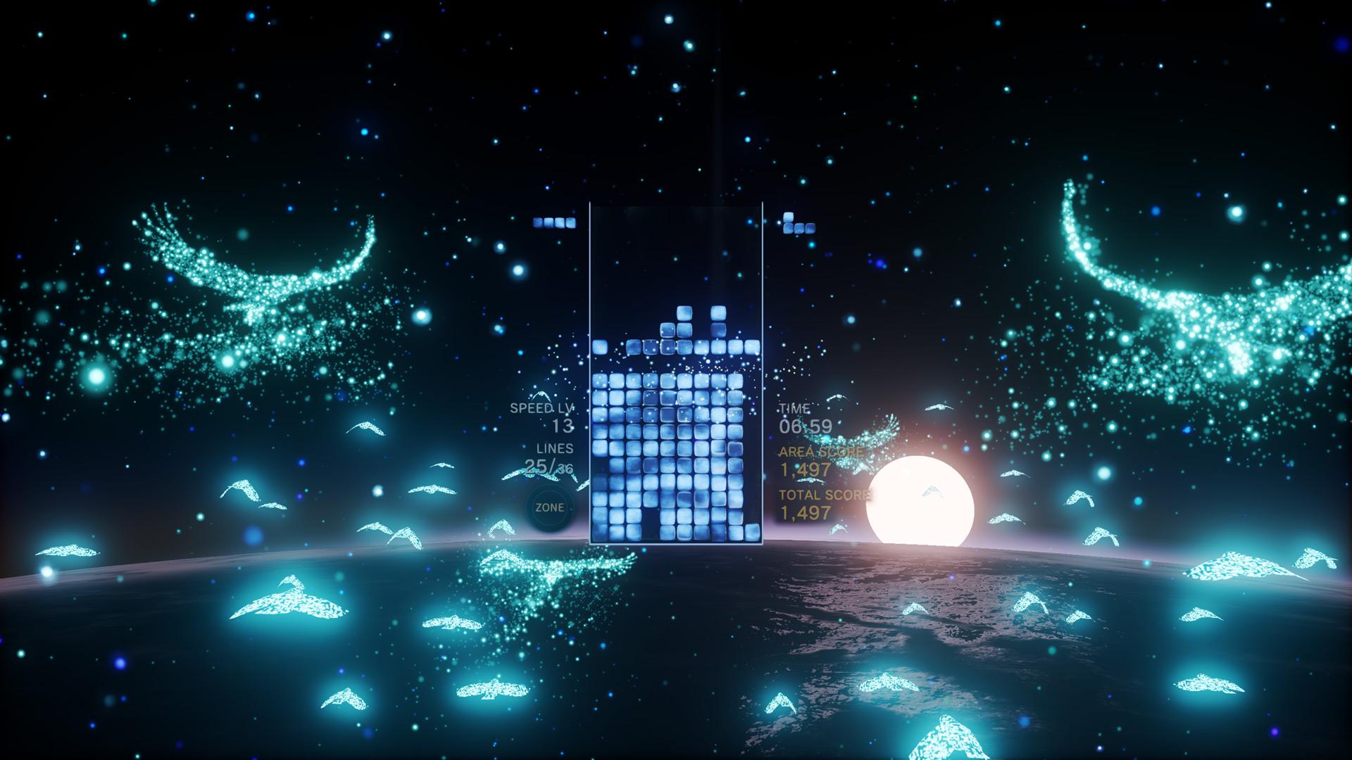 Tetris Effect_03