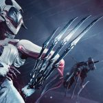 Warframe's Xbox Series X Update is Coming in April
