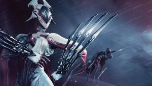 Warframe's Xbox Collection X Update is Coming in April thumbnail