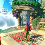 Yooka Laylee Crosses 1 Million Players Since Release
