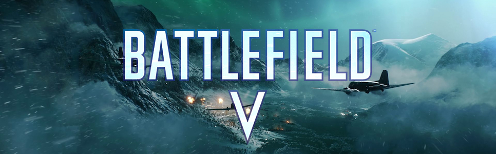 Battlefield 5 PS4 Pro vs Xbox One X Graphics Comparison – Frostbite