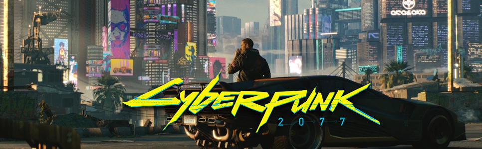Cyberpunk 2077 on PC Feels Like a ninth Gen Launch Title in All However Title 1