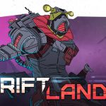 Griftlands Wiki – Everything You Need To Know About The Game