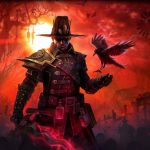 Grim Dawn Wiki – Everything You Need To Know About The Game