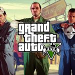 Why GTA 5 on PS5, Xbox Series X/S Will be One of the Biggest Games of 2022