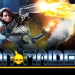 Ion Maiden Interview – A Trip Back To The Golden Era of First Person Shooters