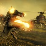 Just Cause 4 – 10 Cool Secrets You Probably Missed