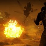 Just Cause 4 – How To Unlock More Pilots And Earn Chaos Points