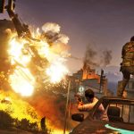 Just Cause 4 Guide: Unlimited Health, Money Cheat, How To Unlock Weapons And Get More Squad Reserves