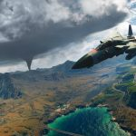 Just Cause 4 Live-Action Trailer Paints The Black Hand As Horribly Inept