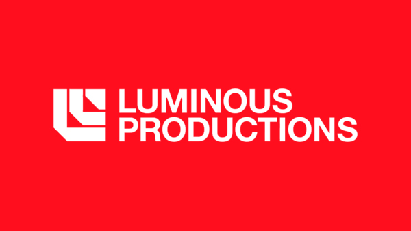 luminous productions