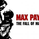 Max Payne 2 Was Always Going To Be Remedy's Last Max Payne Game, Says Sam Lake