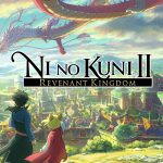 Ni no Kuni 2 Receiving Second Major DLC In March